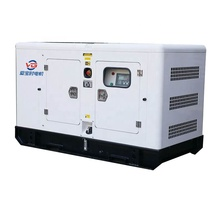 Best quality price 커 민 침묵 큰 힘 heavy duty 150kva <span class=keywords><strong>디젤</strong></span> 발전기