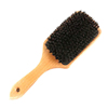 /product-detail/adult-detangling-professional-customized-curved-palm-boar-hair-brush-62286679657.html