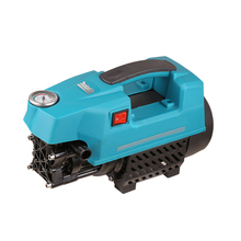 Draagbare stoom <span class=keywords><strong>auto</strong></span> wasmachine wasstraat machine <span class=keywords><strong>auto</strong></span> <span class=keywords><strong>cleaning</strong></span> <span class=keywords><strong>tools</strong></span>