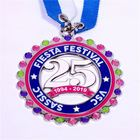 High Quality Plaque Angel 1 Medal Of Honor