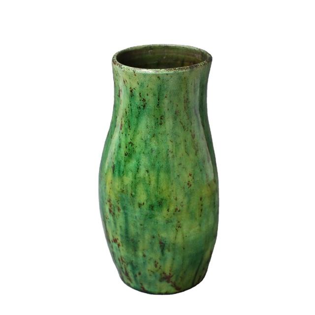 Klasik Vintage Peacock Desain Keramik Vas Bunga Desain Lukisan Buy Vas Bunga Desain Lukisan Pot Bunga Lukisan Desain Desain Bunga Kain Lukisan Product On Alibaba Com