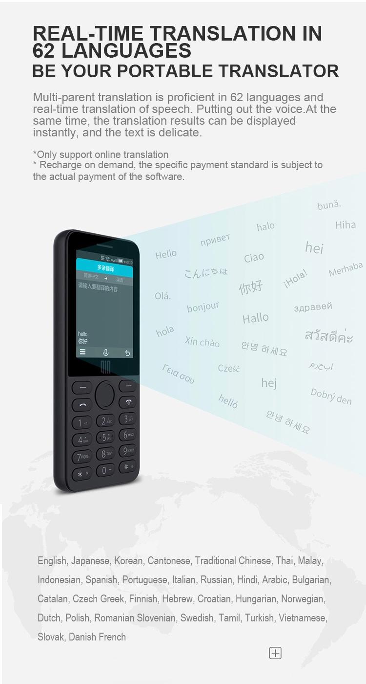 Heißer verkauf android smart handy mit niedrigem preis