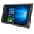 1920*1080 12 inch wide monitor open frame industrial VGA monitor
