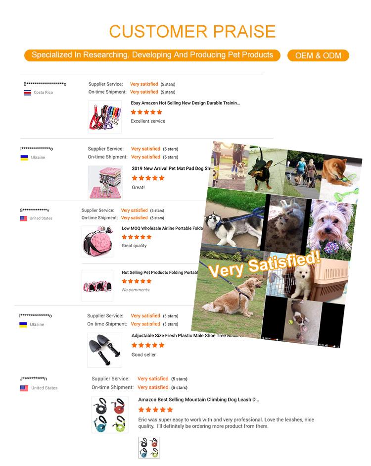 Lüks Pet açık eğitim yürüyüş tasma yaka Anti patlama eyer köpekler için yelek tasma orta büyük köpekler için 4 boyutları çok renkler