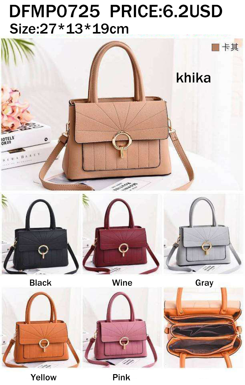 2019 Newest Fashion pearl Crossbody ladies hand bags handbag