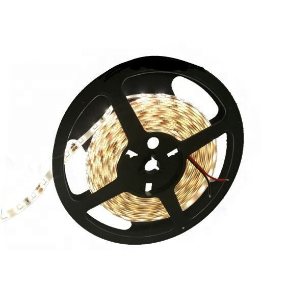 SMD3528 led flexible strip light for mirror
