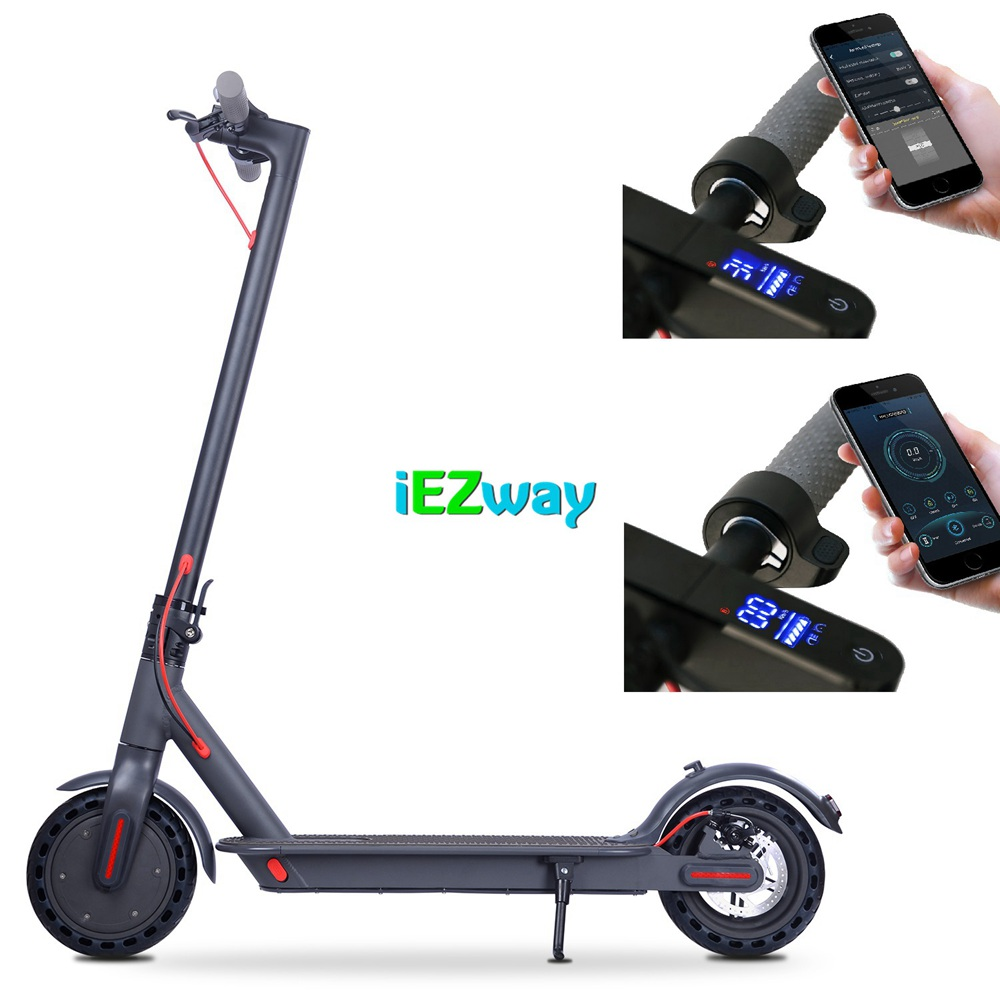 2020 Alibaba Popular Cheap 1:1 Xiaomi M365 Pro electric foldable scooter Xiaomi M365 Pro with 350W Motor