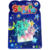 Funny Kids Star Magical Sheen Set Glow Toys Wholesale