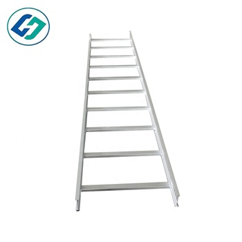 what is tray wide span cable tray used for