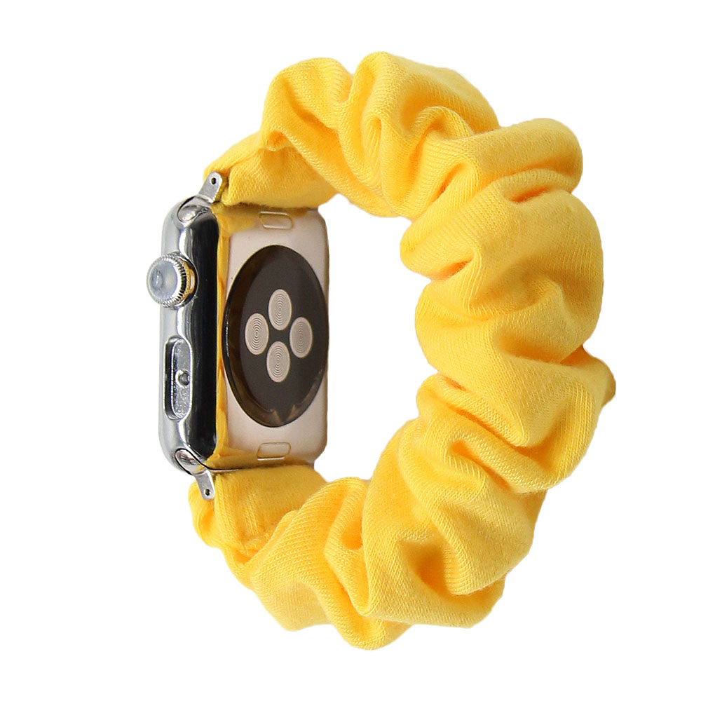 Wholesale Apple Watch Bands 42mm Luxury Apple Watch Band 44mm Customized Printing