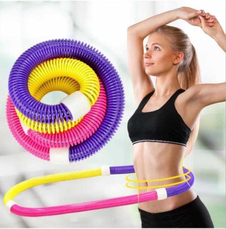потом упражнения с обручем для похудения живота картинки захворювання