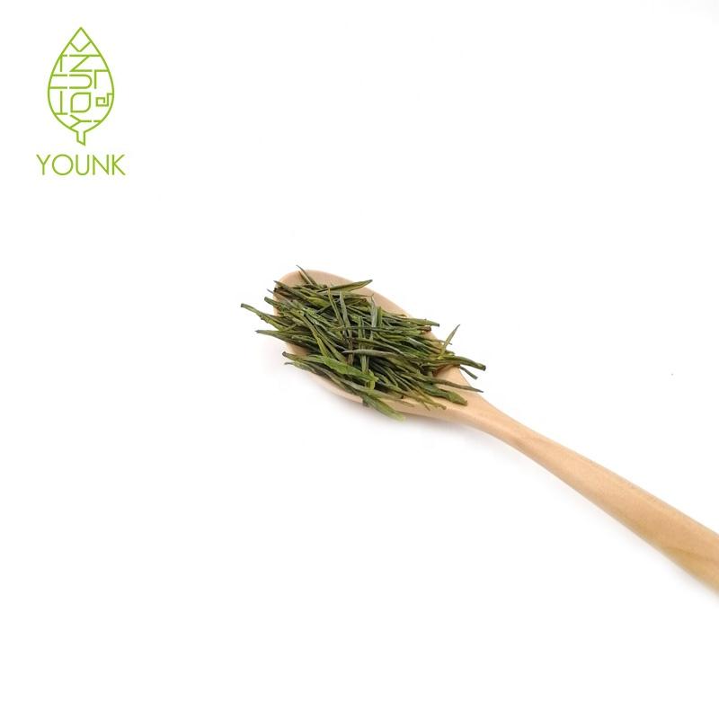 2019 China organic tea anji white tea price - 4uTea | 4uTea.com