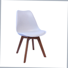 outdoor furniture modern wood long chair casual lounge seating accent italian rose gold replica luxury anji dining chairs