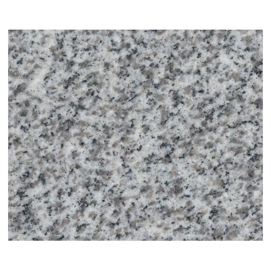 Trung Quốc Tự Nhiên G603 Đá Granite Ánh Sáng Màu Xám Gạch Đá