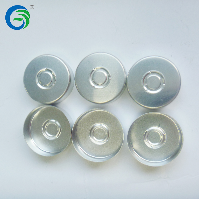 Großhandel Ampullen glasflasche, gesunde oral, rohr-typ glas fläschchen mit silicon gummi fall