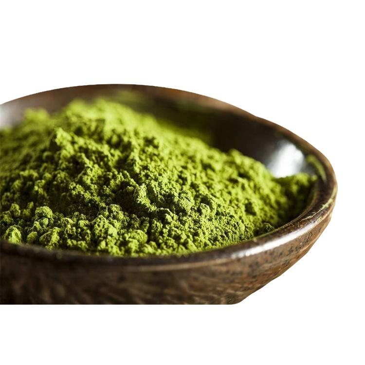 Chinese manufacturer best sale matcha tea with low price - 4uTea | 4uTea.com
