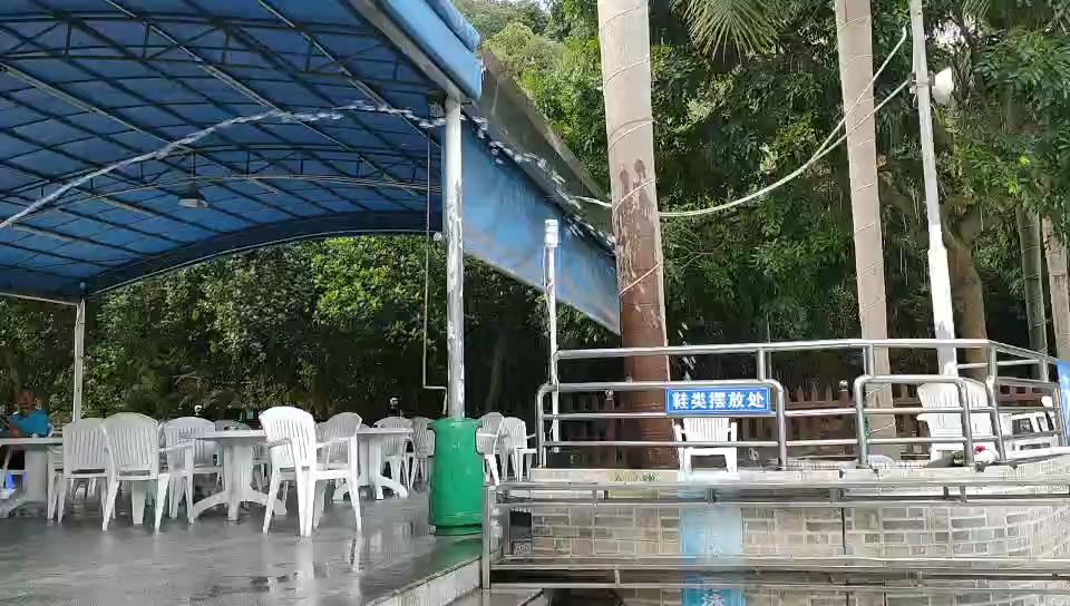 עמיד למים PIR אדם חיישן תנועת ב לחיות מחמד חיסונית