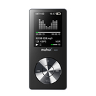 Hifi Radio Mp3 Player With Bluetooth Private Mp3 For Free Download Mp3 Songs