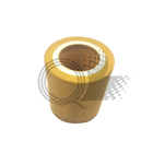 Special filter for air compressor Wholesale air filter Replacement Mann C1250 49872