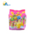 Multiply Choice Composite Materials Pet Food Packing Use Logo Printed Water-proof Plastic Dog Food Packaging Bag