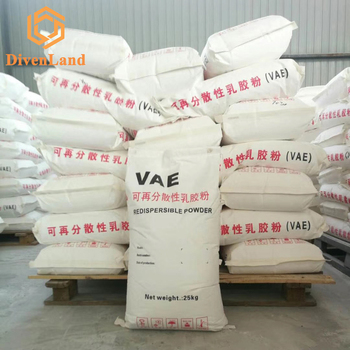Water proofing rdp Powder For Self-Leveling Mortar