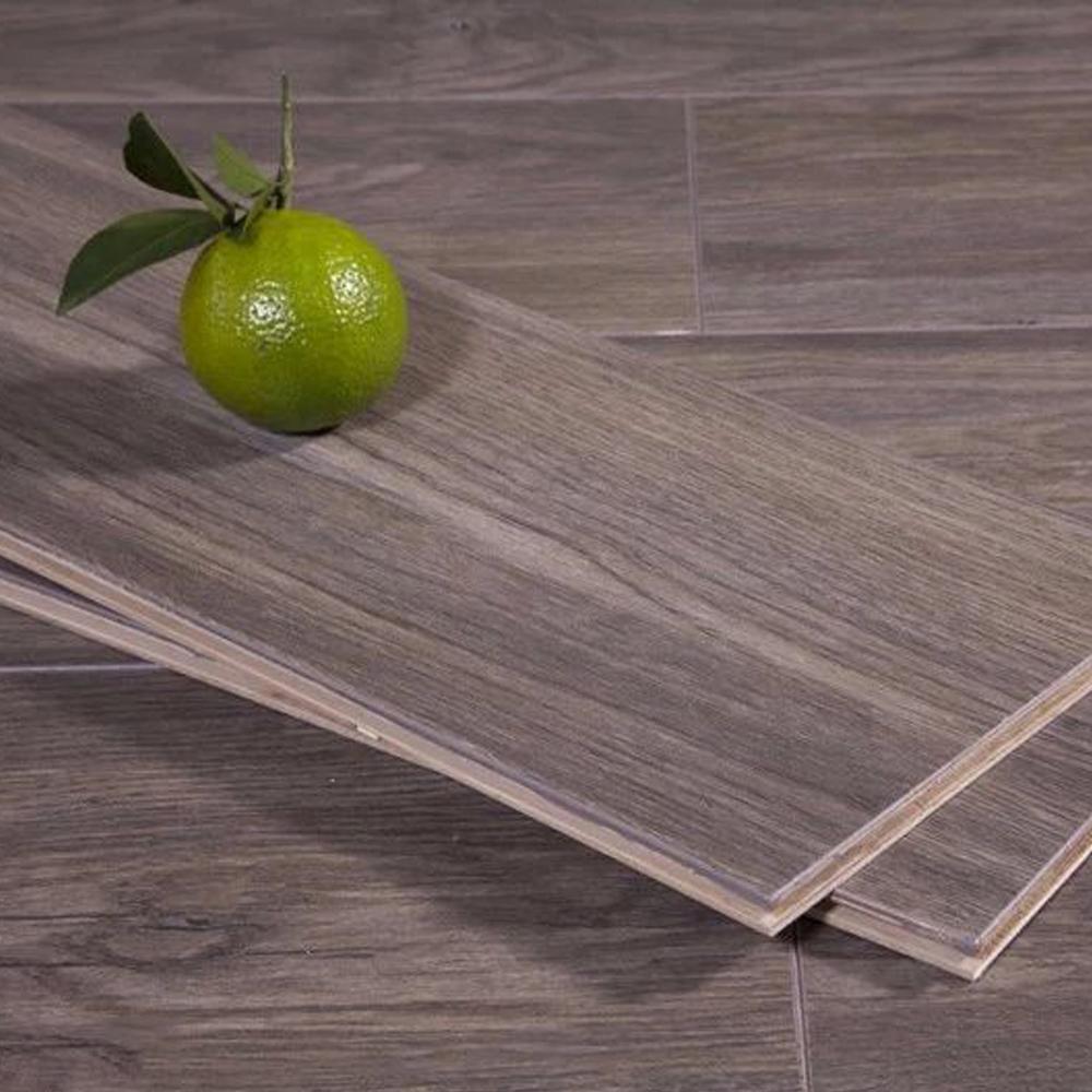 Vinyl Linoleum Prices Wood Parquet