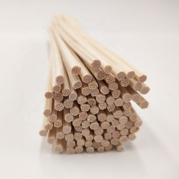 Rattan reed diffuser for reed diffuser set freshen your room fragrance