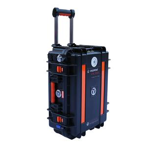 3kwh power bank rental station charger power station lithium 18650 48V 60Ah 110V 220V DC5V USB Pure Sine wave Backup for outdoor