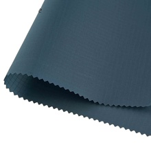 Polyester <span class=keywords><strong>oxford</strong></span> <span class=keywords><strong>wasserdichte</strong></span> stoff 210d jacquard <span class=keywords><strong>oxford</strong></span> stoff mit <span class=keywords><strong>pvc</strong></span> beschichtet
