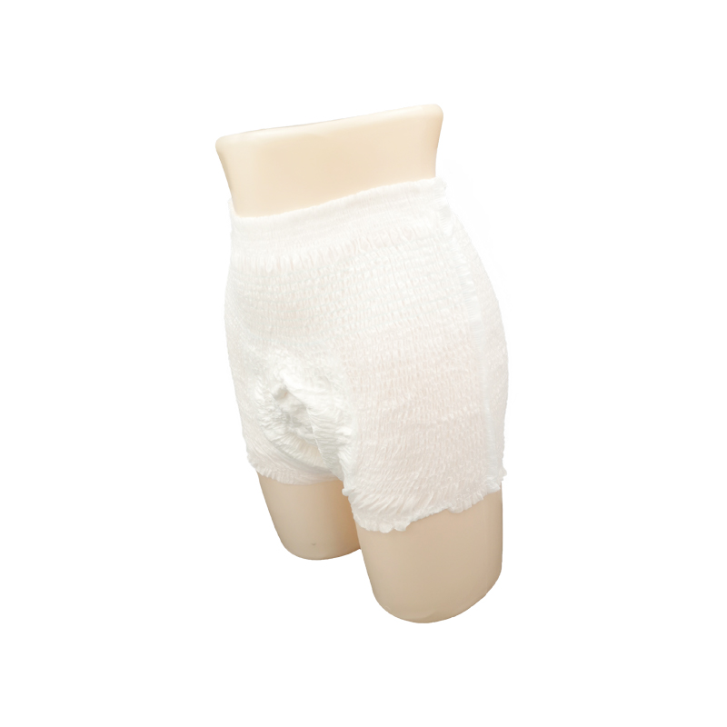 high quality adult diapers sanitary pads underwear women ladies pants