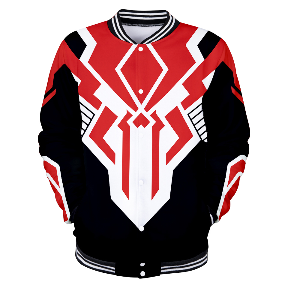 Custom Wholesale Satin Baseball Embroidered Jacket College Sublimation Inside Lining Lettermans Fashion Bomber Jackets