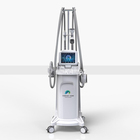 Vacuum velashape sculptor machine roller weight loss cellulite reduction instrument