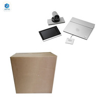 Original TelePresence SX20N Video Conferencing CTS-SX20N-C-12X-K9 with Good Price
