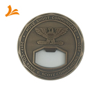 Coin Coin All Coin OEM Promotional High Quality Gold Plated Soft Enamel Challenge Coin