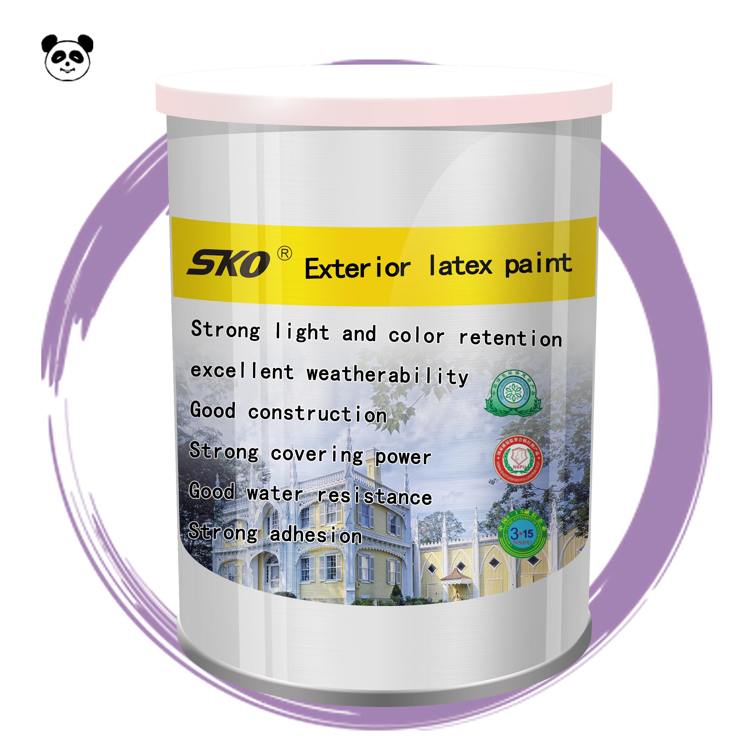 Migliore Pittura Per Interni migliore pittura per interni all'ingrosso-acquista online i