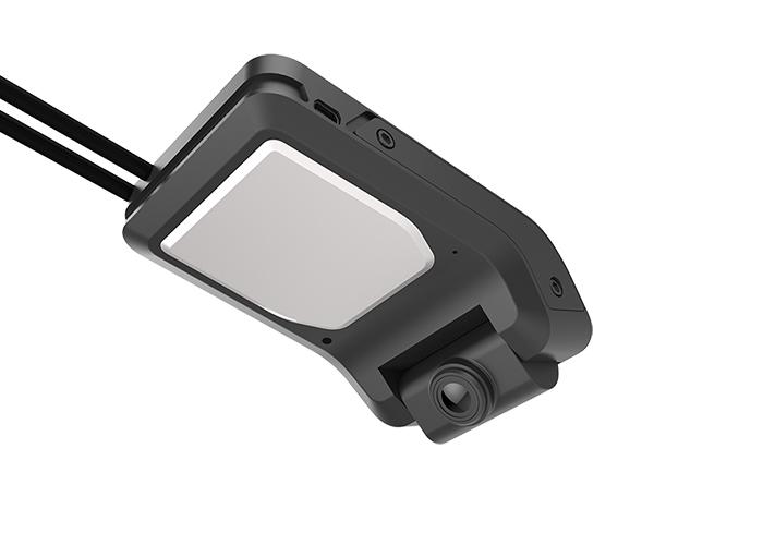 кар-камера2.джпг