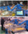 China Wholesale 8 Colors full automatic oval screen printing machine For Best Sales