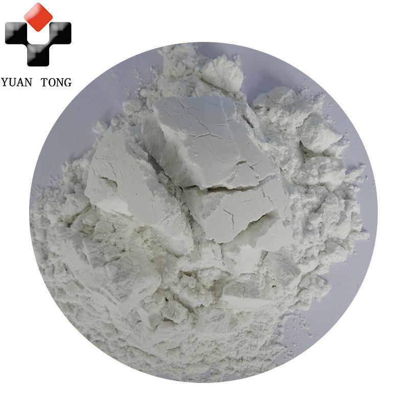High Grade Diatomaceous Earth Diatomite Filter Aid