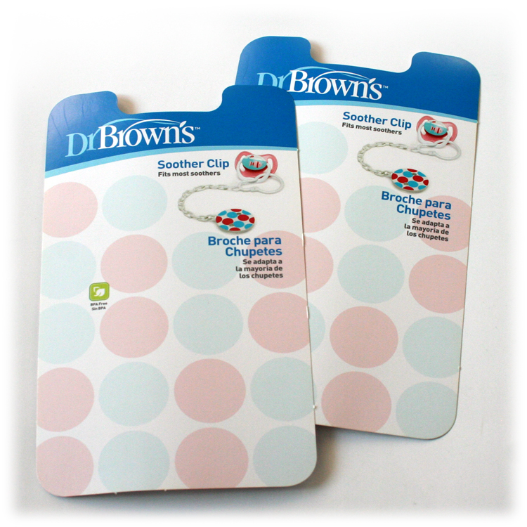 מותאם אישית אחד סדרת להכניס צעצוע אריזת נייר כרטיס הדפסת שירות