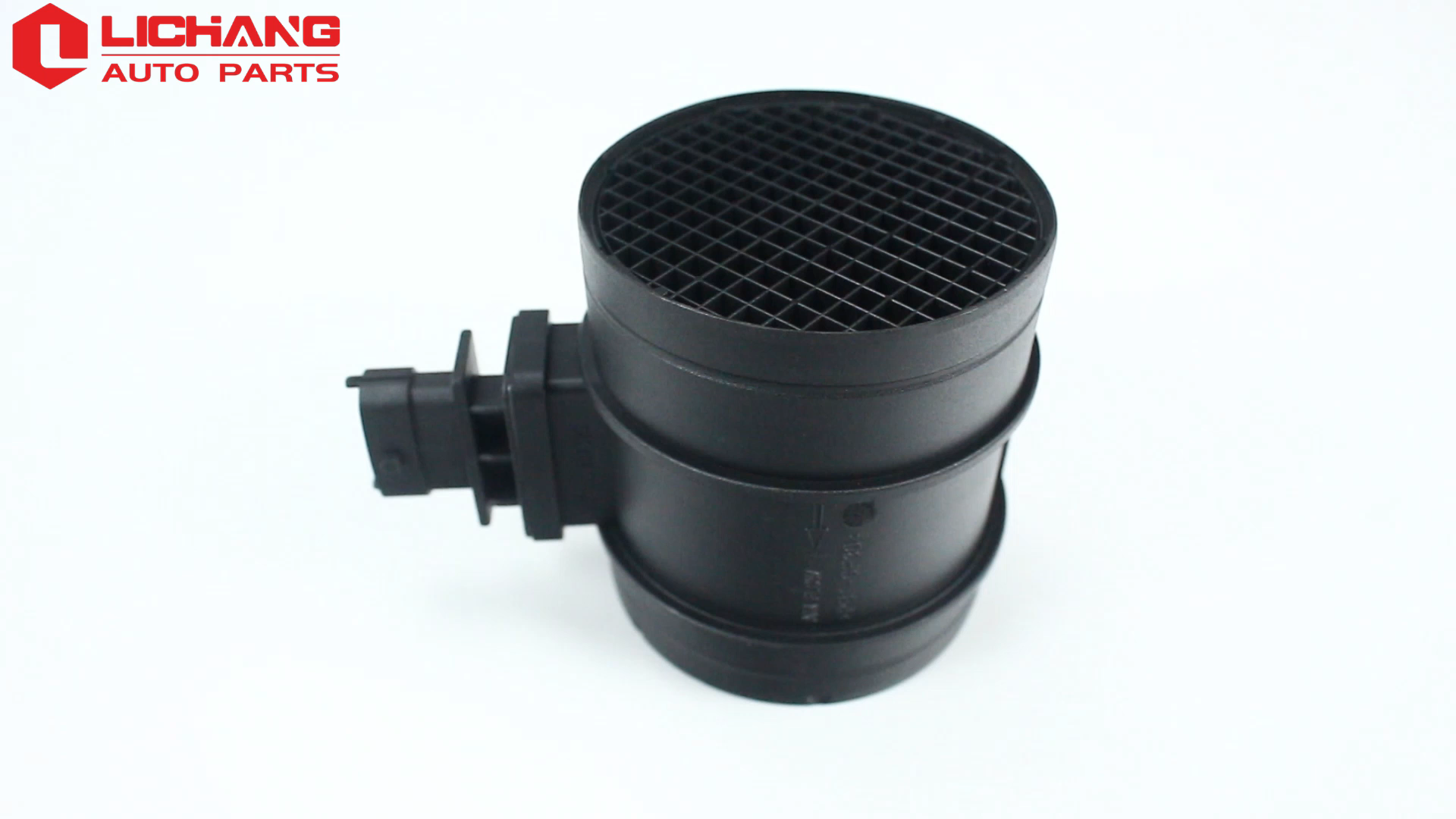 High Quality Mass Air Flow Sensor MAF for Greatwall Havel 3.8 0281002900
