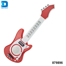 <span class=keywords><strong>Kinder</strong></span> spielzeug multifunktions musical instruments <span class=keywords><strong>gitarre</strong></span> <span class=keywords><strong>elektrische</strong></span>