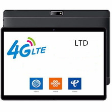 MTK8163 <span class=keywords><strong>Tablet</strong></span> Shenzhen Oem Ondersteuning 3G/Wifi/Bt/<span class=keywords><strong>Gps</strong></span>/Fm 10 Inch Android <span class=keywords><strong>Tablet</strong></span> Pc 7.0, android <span class=keywords><strong>tablet</strong></span> moederbord