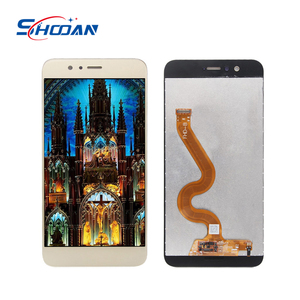 Wholesale with Fast Delivery For Huawei Nova 2 Plus lcd touch screen assembly on hot sale