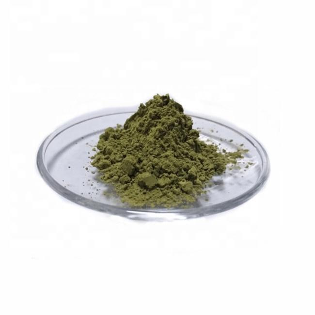 Manufactory supply customized service food supplement pure matcha powder bulk whole foods - 4uTea | 4uTea.com