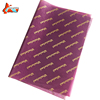/product-detail/customer-logo-personalized-printed-wrapping-paper-17g-22g-tissue-paper-60793280661.html