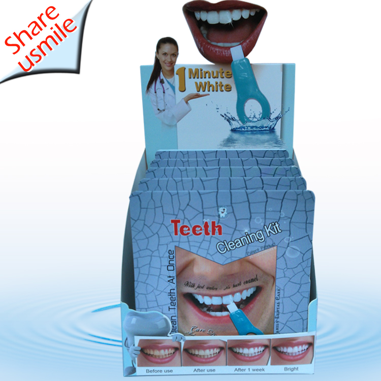 Cheap Cosmetic Wholesale Dental Products For Dentist