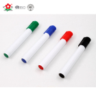 Erasable dry markers,Plastic whiteboard marker pen