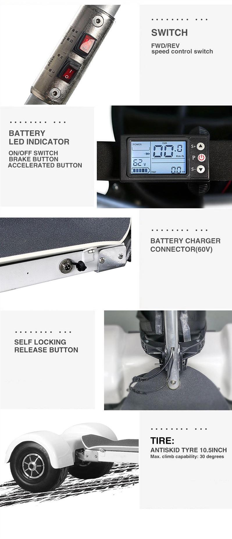 golf GT-Details3.jpg