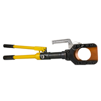 CPC-85 Hydraulic cable cutter 400mm