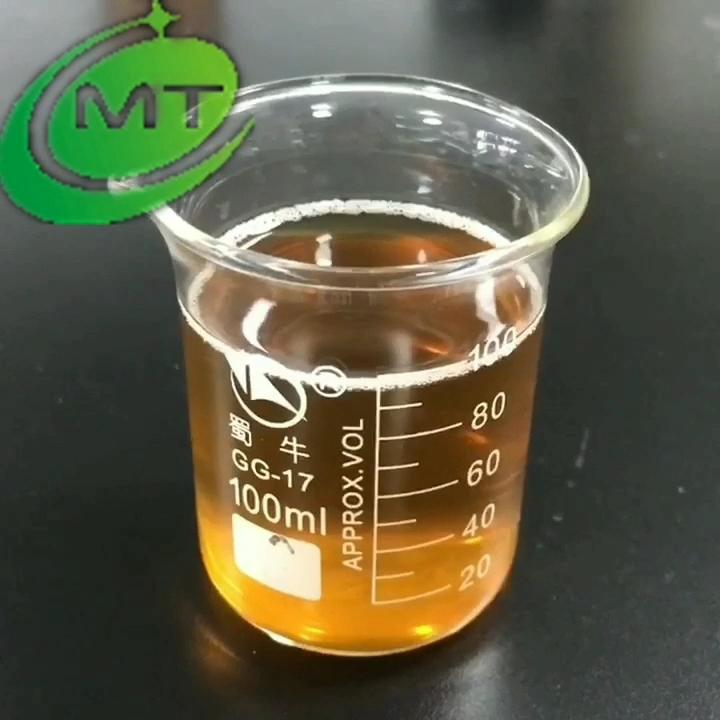 Top Quality Organic Instant Green Tea Powder